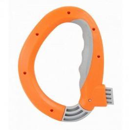 Držák na obchodní tašky - Oranžová Gadgets