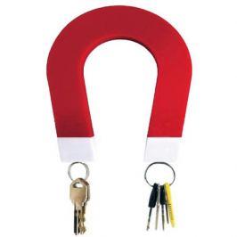 Věšák na klíče – XXL magnet