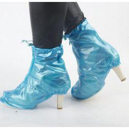 Pláštěnka na boty - velikost L (38-39) Doplňky do předsíně