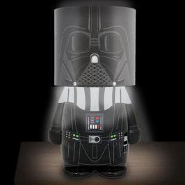 LED lampička Star Wars - Darth Vader Žertovné předměty