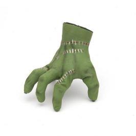 Chodící zelená ruka Gadgets