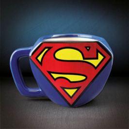 Hrnek - Superman! Hrnky, hrnečky