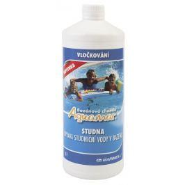 Marimex AQuaMar Mineral Studna