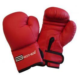Brother 43356 Boxerské rukavice - PU kůže vel.L - 12 oz.