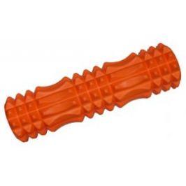 CorbySport 39810  Masážní válec - roller ORANŽOVÝ