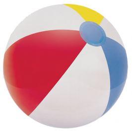 Bestway Nafukovací míč 61 cm