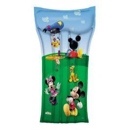 Bestway Mickey Lehátko dětské 119 x 61 cm