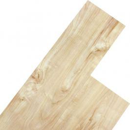 STILISTA 32552 Vinylová podlaha 5,07 m2 - kafr krémová