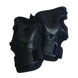 CorbySport 4673 Chrániče rukou a zápěstí na kolečkové brusle vel. S