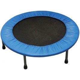 CorbySport 4516 Fitness trampolína 122 cm