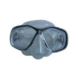 Brother 57210 Potápěčské brýle - dětské