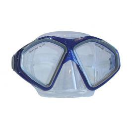 Potápěčské silikonové brýle
