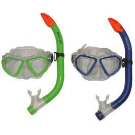 Brother 57206 Juniorský potápěčský set - modré Potápěčské vybavení