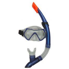 Brother Sada potápěčská - modrá Potápěčské vybavení