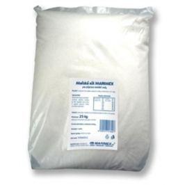 Marimex Sůl mořská 25 kg