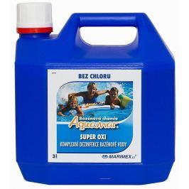 Marimex Aquamar Super Oxi 3,0 l
