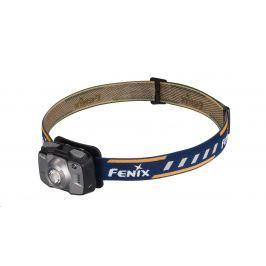 Fenix HL32R LED čelovka interní baterie, šedá