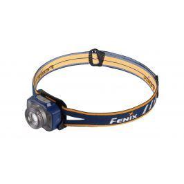 Fenix HL40 LED čelovka šedá