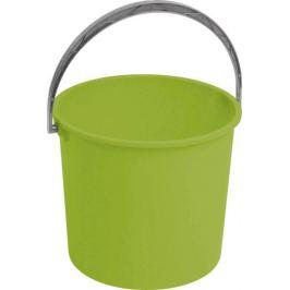 CURVER 55160 Kbelík  16L - zelený