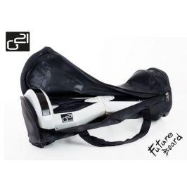 G21 51725 Taška pro Future boardy řady PRO