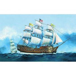 Loď Bonhomme Richard Směr 1:500