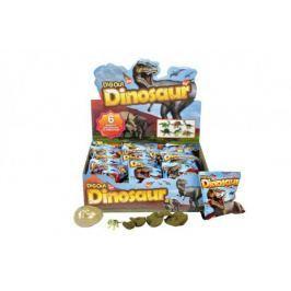 Dinosaurus vejce zkamenělina