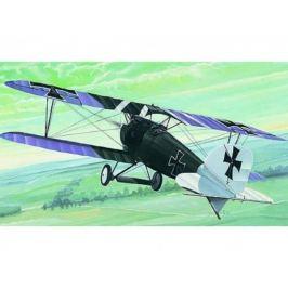Směr Albatros letadlo D III letadla 1:48