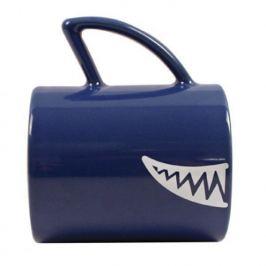 Zvířecí hrneček - žralok