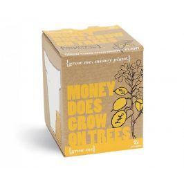 Grow me: Vypěstuj peníze