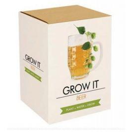 Grow it - Chmel
