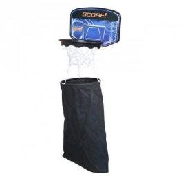 Dětský basketbalový koš na prádlo