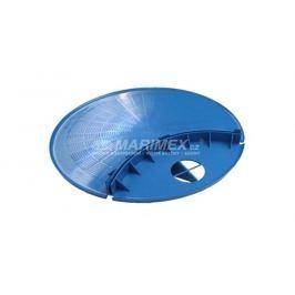 Marimex ProStar Síto plastové filtrační nádoby