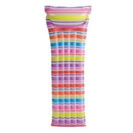 Marimex Color Lehátko nafukovací