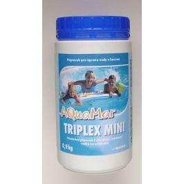 Marimex AQuaMar Triplex MINI 0,9 kg