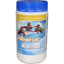 Marimex AQuaMar Minitabs 0,9 kg