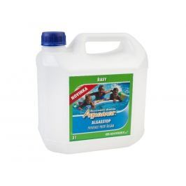 Marimex AquaMar Bazénová chemie 3 l