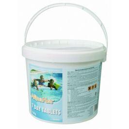 Marimex AquaMar 7D tablety 4,6 kg