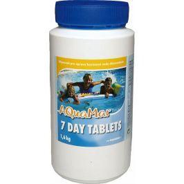 Marimex Aquamar 7D tablety 1,6 kg
