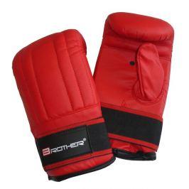 Brother 43378 Boxerské rukavice tréninkové pytlovky - vel. XL
