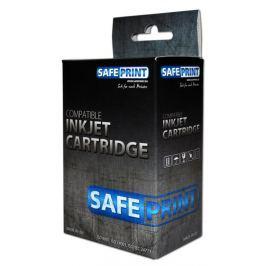 Safeprint PG-540 XL Inkoust kompatibilní pro Canon | Black | 23ml