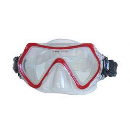 Brother 39972 Potápěčské brýle junior