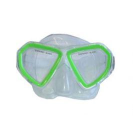Brother 39971  Brýle potápěčské Brother - dětské