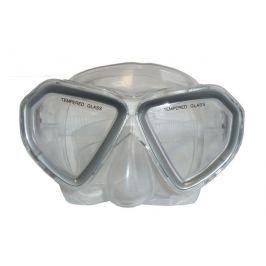Brother 39970 Brýle potápěčské dětské šedé