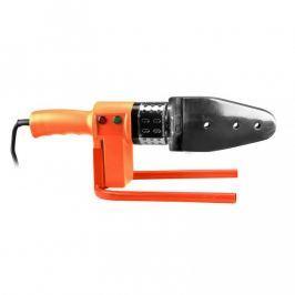 Polyfúzní svářečka na trubky - SH880