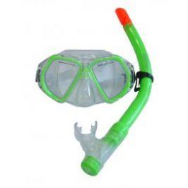 Brother 37026 Dětská potápěčská sada - zelená
