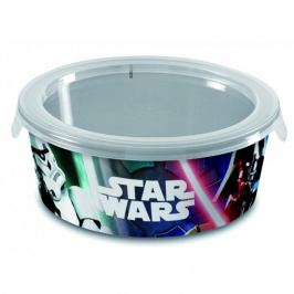 CURVER STAR WARS Svačinový box - 1,2L