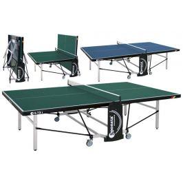 Sponeta S5-73i Stůl na stolní tenis (pingpong) - modrý