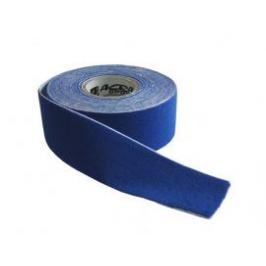 CorbySport 32648 Kinezio tape 2,5x5 m modrý