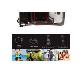 DiCAPac Action WP-C2A Podvodní pouzdro pro větší smartphone telefony (do 5.7