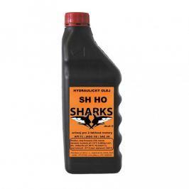 Sharks 29843 Hydraulický olej